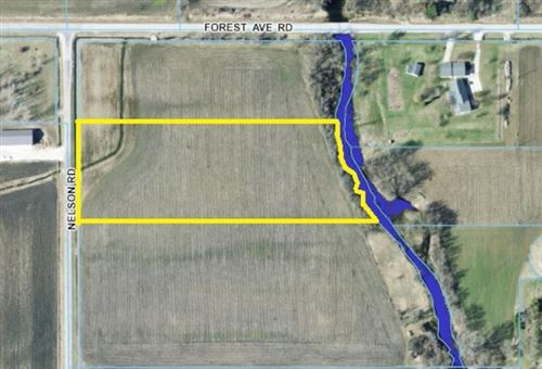 Photo of NELSON ROAD, Fond Du Lac, WI 54937 (MLS # 50238467)
