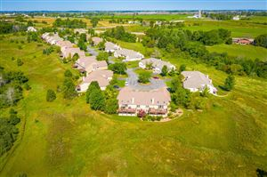 Photo of 2023 Upper Ridge Rd #13, Port Washington, WI 53074 (MLS # 1655470)