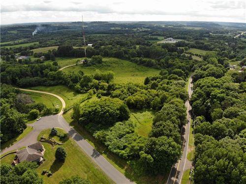 Photo of Lot 4 Meadow Heights Lane, Menomonie, WI 54751 (MLS # 1552471)