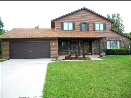 Photo of 742 Denison Cir, Sheboygan Falls, WI 53085 (MLS # 1682471)