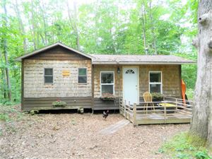 Photo of LT37 WILLOW BEND DR, WATERFORD, WI 53185 (MLS # 1535472)
