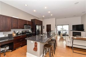 Photo of 1828 E Greenwich Ave #4, Milwaukee, WI 53211 (MLS # 1649472)