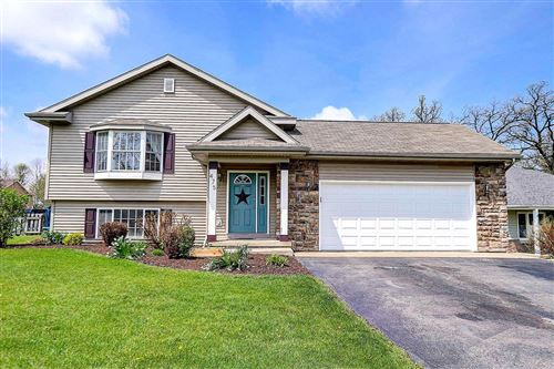 Photo of 475 Gregory St, Walworth, WI 53184 (MLS # 1697474)