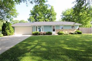 Photo of 1851 E Briar Ln, Beloit, WI 53511 (MLS # 1862474)