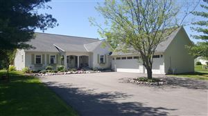 Photo of 28535 Beach Dr, Waterford, WI 53185 (MLS # 1643475)
