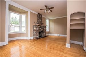 Photo of 308 North Ave, Watertown, WI 53098 (MLS # 1646475)