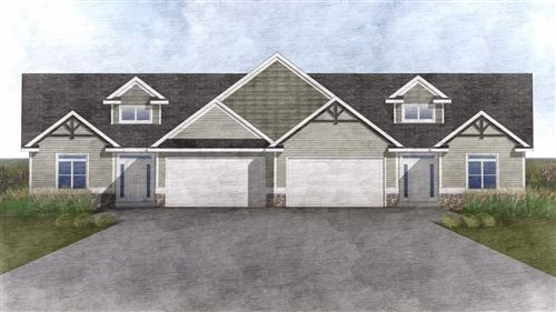 Photo of 12 Prince Way, Fitchburg, WI 53711 (MLS # 1873475)