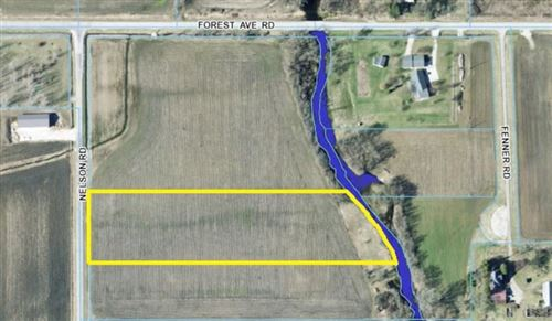 Photo of NELSON ROAD, Fond Du Lac, WI 54937 (MLS # 50238475)
