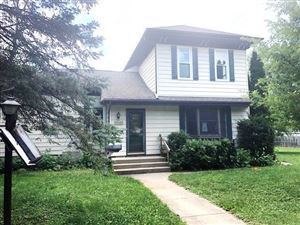 Photo of 216 N Queen St, Whitewater, WI 53190 (MLS # 1640477)