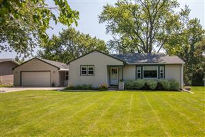 Photo of 2654 N 117th St, Wauwatosa, WI 53226 (MLS # 1647478)