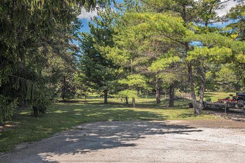Photo of 9721 S Howell Ave, Oak Creek, WI 53154 (MLS # 1707478)