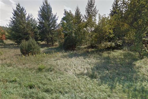 Photo of Lt1 Genesee Lake Rd, Summit, WI 53066 (MLS # 1727478)