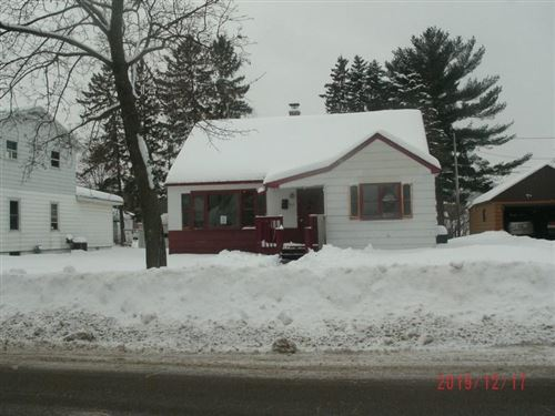 Photo of 710 N 10th Ave, Wausau, WI 54401 (MLS # 1875478)