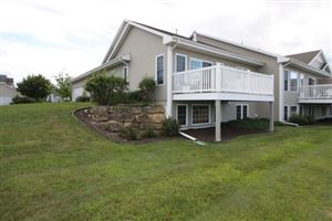Photo of 312 Amber Dr #32, Whitewater, WI 53190 (MLS # 1655479)
