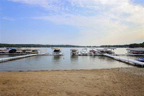 Photo of 131 Lance Dr #5, Twin Lakes, WI 53181 (MLS # 1706480)