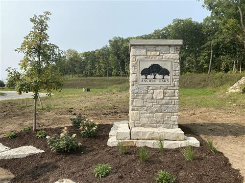 Photo of Lt1 Ancient Oaks Subdivision, Sussex, WI 53089 (MLS # 1710480)