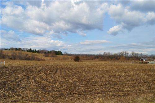 Photo of Lt0 Territorial Rd, Elkhorn, WI 53121 (MLS # 1727480)