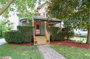Photo of 464 Herman St, Burlington, WI 53105 (MLS # 1658481)