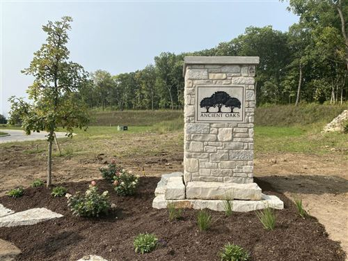Photo of Lt38 Ancient Oaks Subdivision, Sussex, WI 53089 (MLS # 1710481)