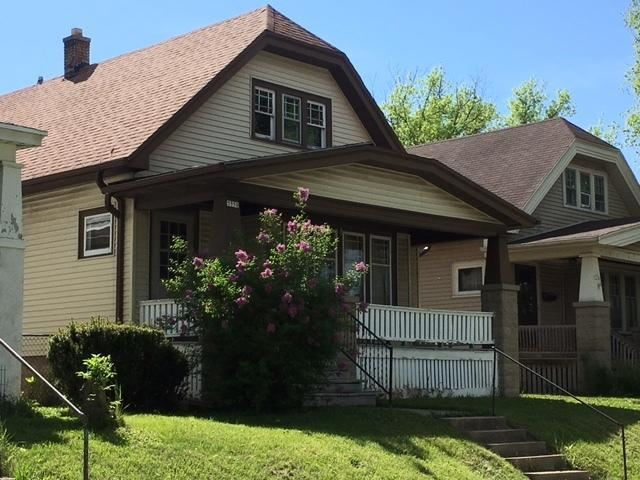 5550 N 42nd St, Milwaukee, WI 53209 - MLS#: 1681481