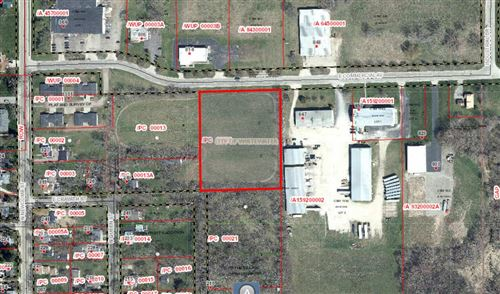 Photo of Lt2 Commercial Ave, Whitewater, WI 53190 (MLS # 1751483)