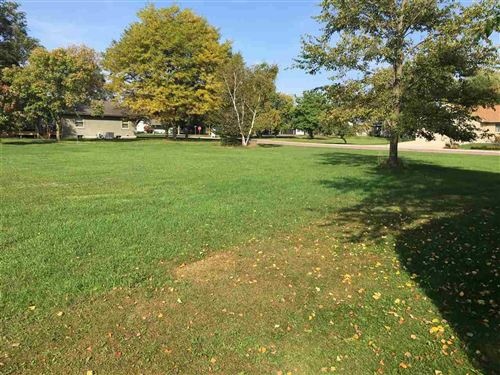 Photo of 0.31 Acres 8TH STREET, Port Edwards, WI 54469 (MLS # 22005483)