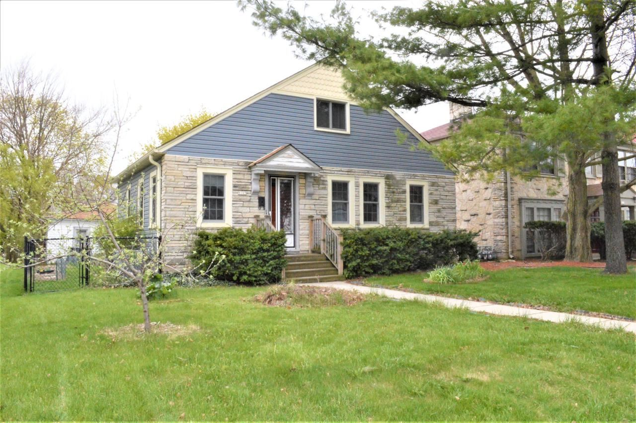 9109 W North Ave, Wauwatosa, WI 53226 - MLS#: 1687483