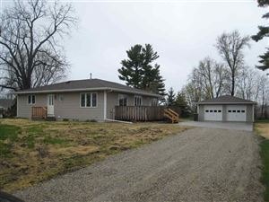 Photo of W6570 County Road A, Elkhorn, WI 53121 (MLS # 1856484)