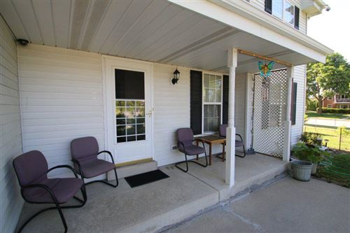 Photo of 3901 S 85th St, Greenfield, WI 53228 (MLS # 1694485)