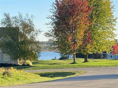 Photo of 1240 Gleneagles Ct, Lake Geneva, WI 53147 (MLS # 1727485)
