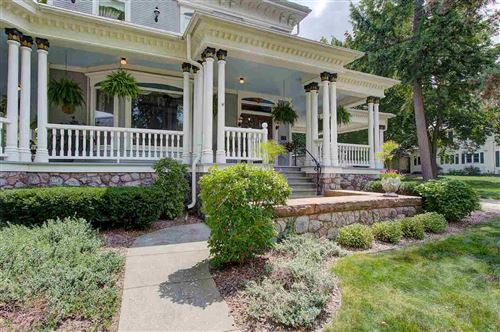 Photo of 323 Merchants Ave, Fort Atkinson, WI 53538 (MLS # 1874485)