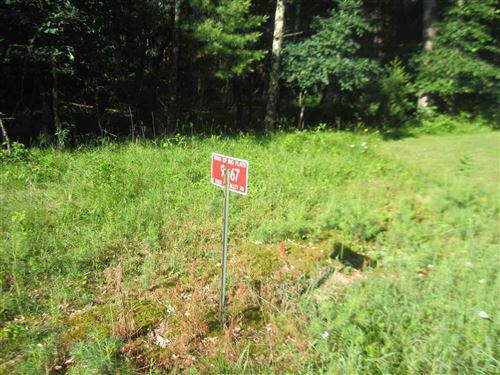 Photo of 967 E Trout Valley Rd, Friendship, WI 53934 (MLS # 1887485)