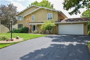 Photo of 13565 W Crawford Dr, New Berlin, WI 53151 (MLS # 1647486)