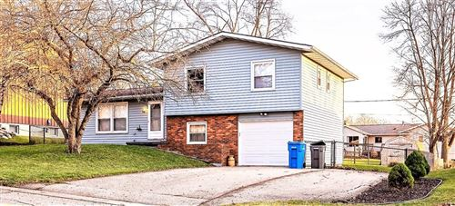 Photo of 1071 Bayberry Dr, Watertown, WI 53094 (MLS # 1718486)