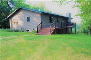 Photo of Lt41 Poplar Grove Ct, Waterford, WI 53185 (MLS # 1535487)