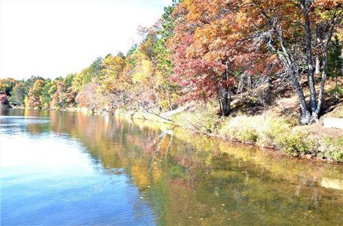 Photo of 112 WALNUT RD, TWIN LAKES, WI 53181 (MLS # 1559487)