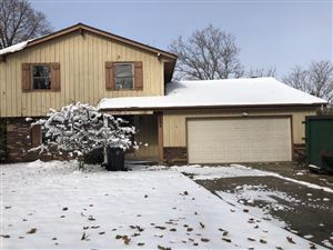Photo of 498 Park Hill Dr, Pewaukee, WI 53072 (MLS # 1666490)