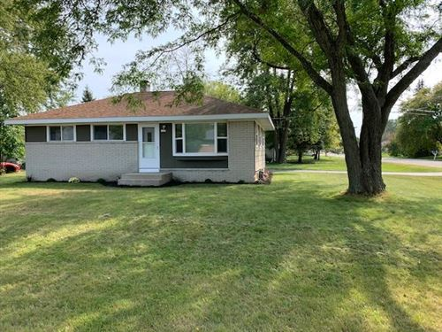 Photo of 1607 Wind Dale Dr, Racine, WI 53402 (MLS # 1711490)