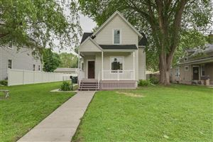Photo of 210 DeClark St, Beaver Dam, WI 53916 (MLS # 1642491)