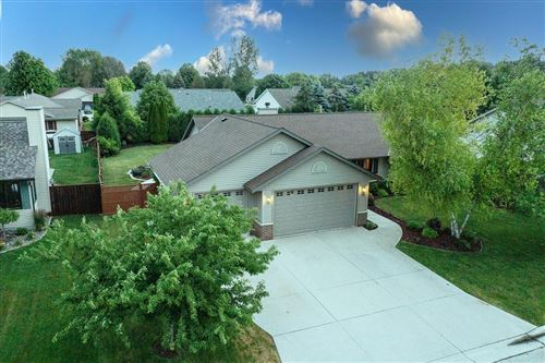 Photo of 148 Concord Dr, Sheboygan Falls, WI 53085 (MLS # 1749491)