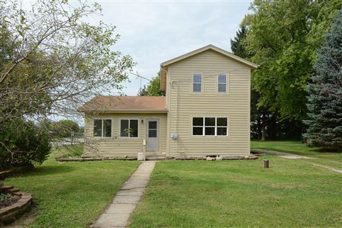 Photo of W283N7311 Main, Merton, WI 53056 (MLS # 1658494)