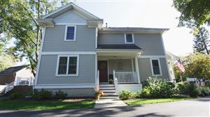 Photo of W64N734 Washington Ave, Cedarburg, WI 53012 (MLS # 1665494)