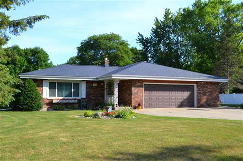 Photo of S71W12474 Berrywood Ln, Muskego, WI 53150 (MLS # 1751494)