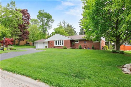 Photo of 335 Grand Ave, Thiensville, WI 53092 (MLS # 1691495)
