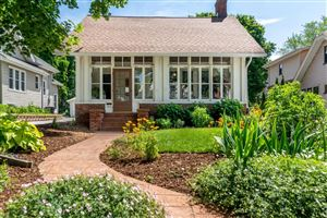 Photo of 1830 N 72nd St, Wauwatosa, WI 53213 (MLS # 1644496)
