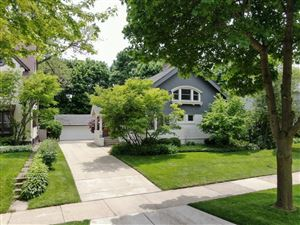 Photo of 2417 E Beverly Rd, Shorewood, WI 53211 (MLS # 1642497)