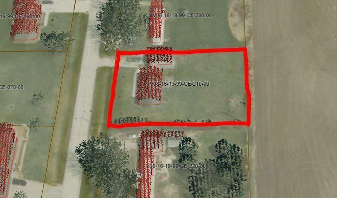 1733 Cedarview Dr, Saint Cloud, WI 53079 - MLS#: 1764498