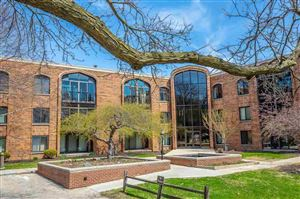 Photo of 6302 Mineral Point Rd #200, Madison, WI 53705 (MLS # 1870499)