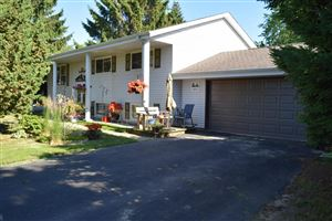Photo of 5217 Willowview Rd, Racine, WI 53402 (MLS # 1648501)