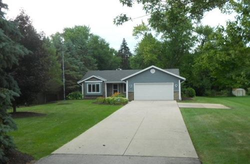 Photo of 7449 Old Spring St, Mount Pleasant, WI 53406 (MLS # 1654501)